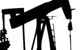 Российская Федерация обогнала Саудовскую Аравию по добыче нефти