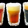 """В Бельгии создано  первое в мире полностью  безалкогольное пиво - """"пилс"""""""