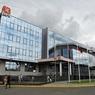 Татарстан наращивает энергетические мощности