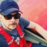 В авиакатастрофе в Подмосковье погиб ведущий НТВ