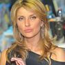 Екатерина Архарова может засудить экс-супруга Марата Башарова за отрицание побоев