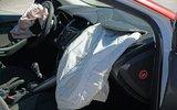 Назван самый опасный возраст для управления автомобилем