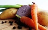 Специалист рассказала об опасности картофеля и моркови
