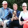Отец Николая Баскова скончался по невыясненным пока обстоятельствам