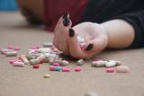 От ожирения, боли и депрессии помогает одно и то же лекарство