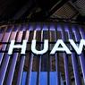 Дочь основателя Huawei подала в суд на власти Канады из-за своего ареста