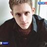 Сноуден даст показания Европарламенту по видео из Москвы