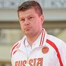 Комментатор Губерниев оскорбил Пихлера, назвав его шабашником
