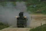 """Представитель сирийских курдов """"списал"""" поджог российской бронемашины на чокнутых"""