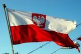 МИД Украины направит ноту протеста властям Польши из-за осквернения флага