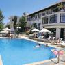 В бассейне турецкого отеля утонул 6-летний мальчик из России