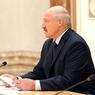 Александру Лукашенко отношения с Россией в последнее время не нравятся