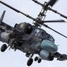 В Крыму начались маневры военно-морской авиации
