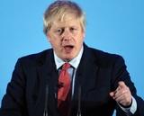 """""""Брекзиту"""" быть: Консервативная партия уверенно побеждает на выборах в Великобритании"""
