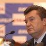 Каков официальный статус Януковича в России