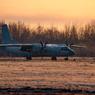 При катастрофе Ан-26 в Алма-Ате выжили двое, их состояние тяжелое