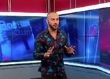 В Грузии вызвали на допрос оскорбившего Путина журналиста