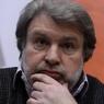 Журналист Рыклин рассказал на допросе о конфликте Кадырова с Немцовым