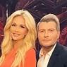 """Басков рассказал о """"чеченской"""" свадьбе с Лопыревой"""
