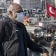В Турции ужесточили правила карантина