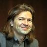 Дмитрий Маликов хочет добиться всеобщего музыкального образования