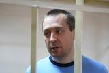 Следствие просит арестовать ещё трёх фигурантов дела Захарченко