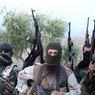 """У боевиков """"Исламского государства"""" может появиться ядерное оружие"""