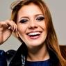 Интимные снимки Анны Шульгиной вызвали настоящий восторг
