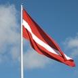 """Страны Балтии попросили СМИ больше не называть их """"бывшими союзными республиками"""""""