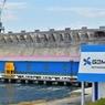 """""""Русгидро"""" полностью ввело в эксплуатацию Богучанскую ГЭС"""