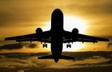 Глава «Аэрофлота» назвал возможную дату восстановления авиасообщения с Европой
