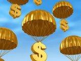 """Путин оставил без """"золотых парашютов"""" региональных чиновников"""