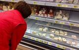 Россияне смогут проверять качество продуктов с помощью телефона