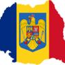Рогозин запугал Румынию: министр иностранных дел отказался лететь через Москву
