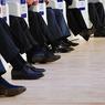 Повышение пенсионного возраста начнется с чиновников?