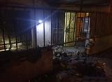 Посольство и военная база США в Ираке подверглись ракетной атаке
