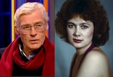 Актриса рассказала, что Бориса Щербакова с любовницей развели партийные активисты