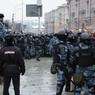 Уголовные дела по следам массовых акций протеста 23 января продолжают множиться