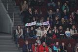 России снова предрекают отстранение от Олимпиады: на сей раз в Токио