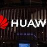 Компания Huawei подала в суд на правительство США