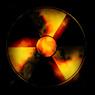 СНБО: РФ переправляет в Крым ядерный груз