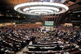 Российская делегация не поедет на январскую сессию ПАСЕ