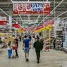 """Минздрав поддержал предложение """"спрятать"""" от покупателей алкоголь"""