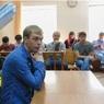"""Вместо """"оборотней в погонах"""" СК направил на психиатрическую экспертизу Ивана Голунова"""