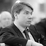 Мутко предложил Сорокину стать генсеком РФС
