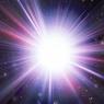 Астрономы NASA открыли самую яркую сверхновую звезду во Вселенной