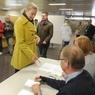 Оппозиционеры победили на парламентских выборах в Финляндии