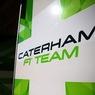 """Экклстоун: """"Катерхэм"""" покинет Формулу-1, Маруся все еще может спастись"""