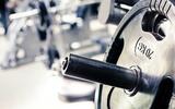 """Ученые: Страдающим ожирением людям сложно накачать мышцы не только из-за """"техники"""""""