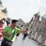 New York Times советует иностранным туристам не спорить с пьяными русскими о политике